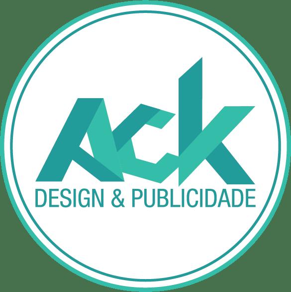 Logo ACK cores
